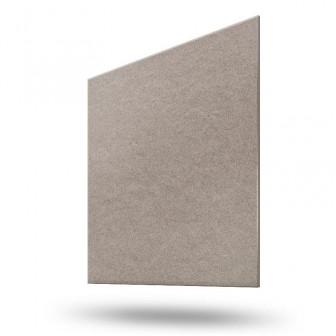 Керамогранит 600×600 структурный UF005