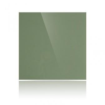 Керамогранит 600×600 полированный UF007
