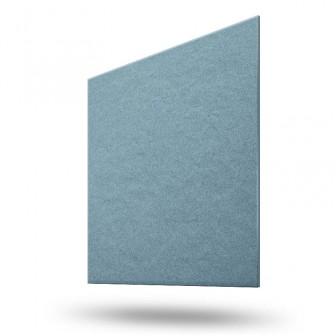 Керамогранит 600×600 структурный UF008