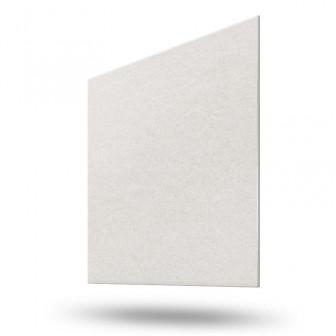 Керамогранит 600×600 структурный UF010