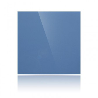Керамогранит 600×600 полированный UF012