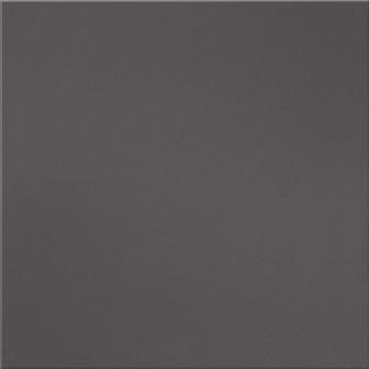 Керамогранит 600×600 матовый UF013