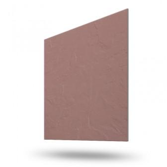 Керамогранит 600×600 структурный UF014