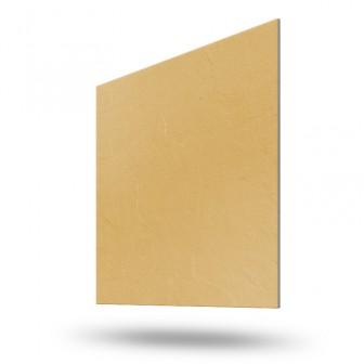 Керамогранит 600×600 структурный UF015