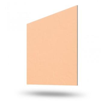 Керамогранит 600×600 структурный UF017