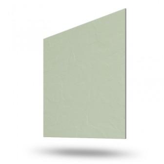 Керамогранит 600×600 структурный UF022