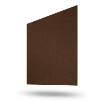 Керамогранит 600×600 структурный UF027