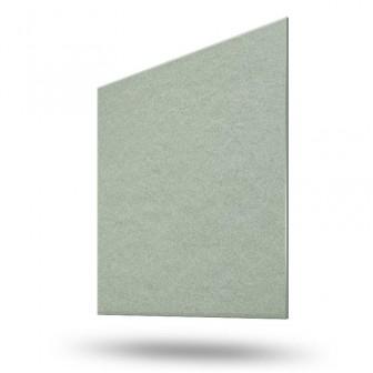 Керамогранит 600×600 структурный UF028