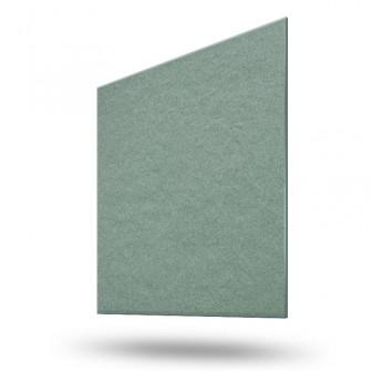 Керамогранит 600×600 структурный UF029