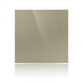Керамогранит 600×600 полированный UF036
