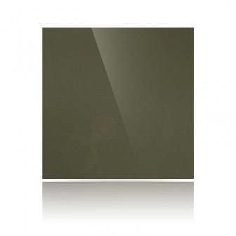 Керамогранит 600×600 полированный UF037