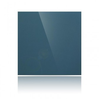 Керамогранит 600×600 полированный UF038