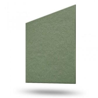 Керамогранит 600×600 структурный UF007