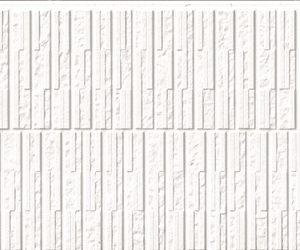 Фасадная панель под камень NICHIHA FUGE EFF17