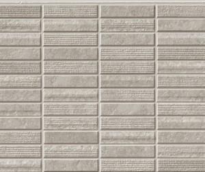 Фасадная панель под камень NICHIHA FUGE EFF18