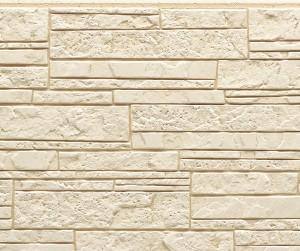 Фасадная панель под камень NICHIHA EFX235