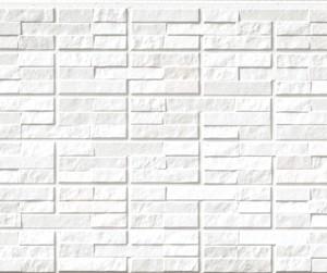 Фасадная панель под камень NICHIHA FUGE EFF02