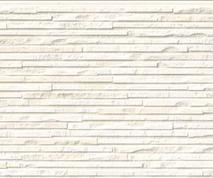 Фасадная панель под камень NICHIHA FUGE EFF05