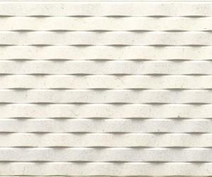 Фасадная панель дизайнерская NICHIHA EJB20