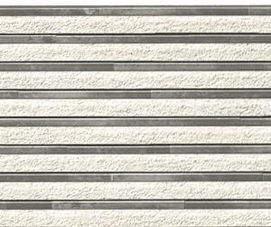 Фасадная панель дизайнерская NICHIHA EJB85