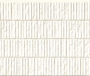 Фасадная панель дизайнерская NICHIHA EPA30