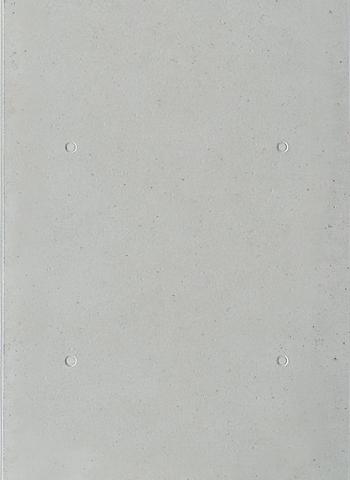 Фасадная панель под штукатурку NICHIHA WEX242J