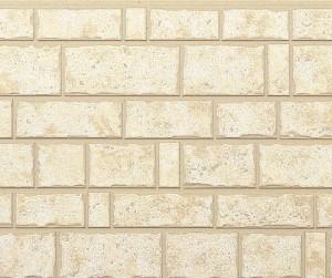 Фасадная панель под камень NICHIHA WFX27