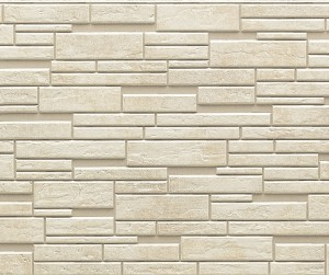 Фасадная панель под камень NICHIHA WFX32