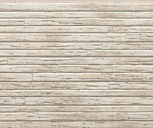Фасадная панель под камень NICHIHA WFX33