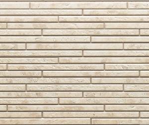 Фасадная панель под камень NICHIHA WFX41