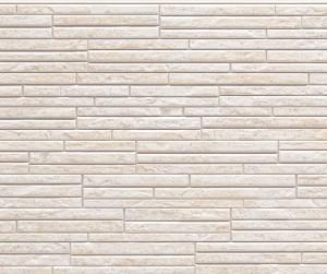 Фасадная панель под камень NICHIHA WFX42