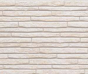 Фасадная панель под камень NICHIHA WFX43
