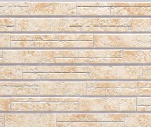 Фасадная панель под камень NICHIHA WFX44