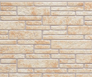Фасадная панель под камень NICHIHA WFX45