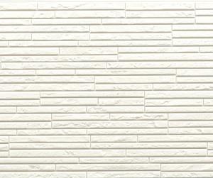 Фасадная панель под камень NICHIHA WFX61