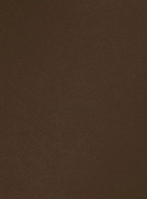 Керамогранит 600*600*10 кофейный матовый UF027MR