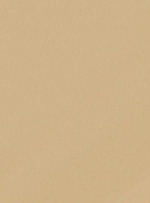 Керамогранит 600*600*10 желтый матовый             UF011MR