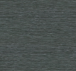 Панель KMEW 16 мм под кляммер NW3757A